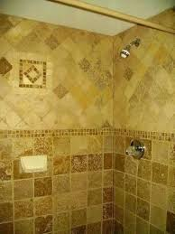 groutable vinyl tile reviews tiles in bathroom armstrong grout flooring master f