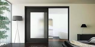 soundproof sliding doors. Soundproof Sliding Doors