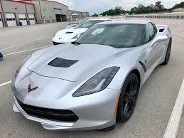 Corvette Car Care: <b>Engine</b> Rebuilding vs Replacement