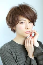 くせ毛でもできる簡単ヘアスタイル 記事詳細ページ 三軒茶屋桜新町の