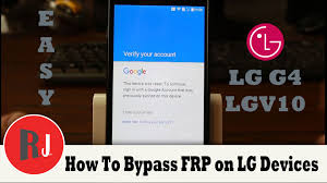 How To Reset Pattern Lock On Android Without Google Account Awesome Ideas