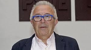 El nuevo consejero de Economía, Innovación, Ciencia y Empleo del Gobierno andaluz, José Sánchez Maldonado (Málaga, 1952), ha asegurado minutos después de ... - jose-sanchez-maldonado--644x362