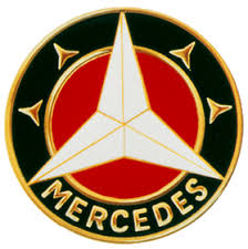 Datei:Mercedes benz logo 1916.png – Wikipedia