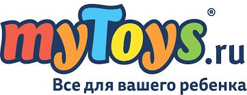 <b>Игровые наборы</b> и фигурки <b>Лео и</b> Тиг в myToys.ru — 1 ...