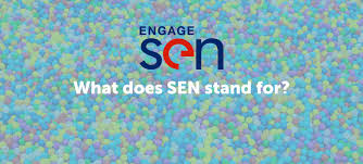 Be Stands For What Does Sen Stand For Engage Education