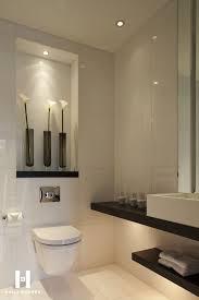 powder room lighting ideas. The 25 Best Modern Powder Rooms Ideas On Pinterest Room Design Marble Bathroom And Lighting