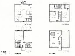 700 800 sq ft house plans luxury 800 square foot cottage floor plans 700 sq ft
