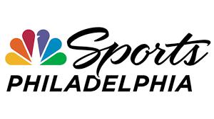 Flyers Logo Pictures Nbc Sports Philadelphia Announces Multi Platform Coverage Of