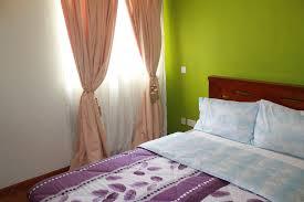 Oakridge Bedroom Furniture Oakridge Apartments 2 Bedroom Fliplist