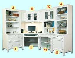 modular desks home office. modular desks home office furniture in decorations 15
