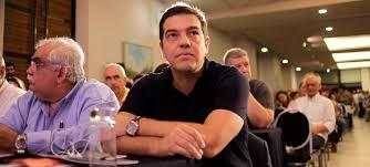Image result for διακυβέρνηση ΣΥΡΙΖΑ,