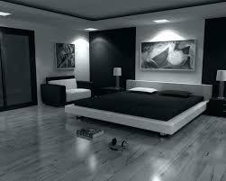 black bedroom decor – aromascent.online
