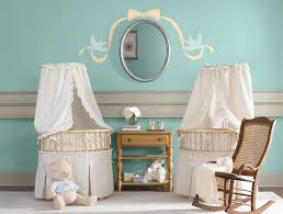 watery paint colorKids Colors  Precious Baby  Adore  SherwinWilliams