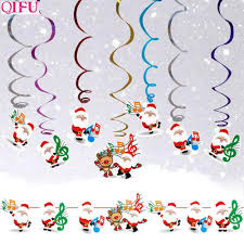 <b>QIFU</b> Snowman Elk Garland Holiday Light String <b>Merry Christmas</b> ...