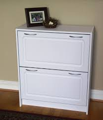 shoes cabinets furniture. 4D Concepts Deluxe Double Shoe Cabinet Shoes Cabinets Furniture G