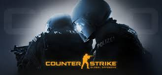 <b>CS</b>:<b>GO grey</b> screen crash :: Counter-Strike: Global Offensive ...
