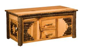 Rustic Kitchen Sideboard Rustic Signature Fine Furnishings Handcrafted Amish Furniture
