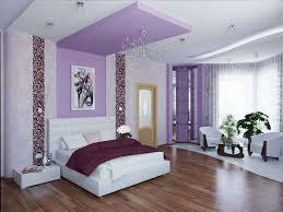 Cool Teenage Bedrooms Tumblr Bedroom Ideas For Girls Girl And - Teen bedrooms ideas
