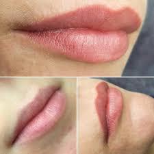перманентный макияж губ в киеве цена фото екатерина козак