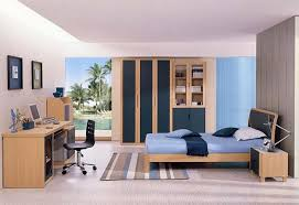 office room diy decoration blue. Home Office : Room Ideas Designing Small Space Cabinetry Design Furniture Diy Decoration Blue F