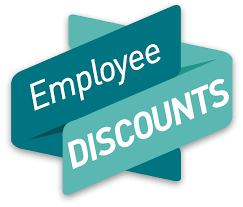 Employee News Employee Discounts To Monster Jam And Monster Energy Ama