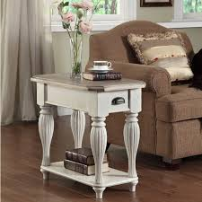 Round Chairside Table Tiny Side Table Design Wonderful Home Furniture Ideas Small
