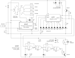 wiring diagram for switch timer the wiring diagram circuits > games timer 4 l39034 next gr wiring diagram