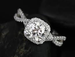 infinity band. infinity band wedding rings