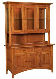 Image Dining Chairs Amish Shaker Hill Hutch With Straight Legs This Shaker Style Furniture Offers The Perfect Combination Of Beauty And Versatility Pinterest 46 Best Shaker Style Furniture Images Amish Furniture Dining Room