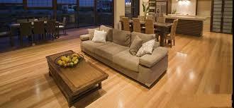 sàn Kronoswiss tại sàn gỗ Nguyễn Kim
