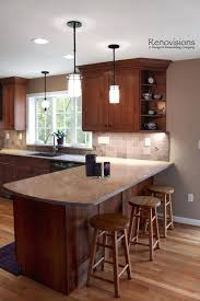 best american made kitchen cabinets medium size of cabinets best made kitchen cabinets cabinet american kitchen cabinets placerville ca