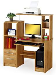 computer tables for office. Best Computer Desk/office Desk/wooden Desk Tables For Office