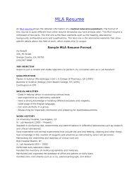 Modern Google Resume Pdf Ebook Elaboration Documentation Template