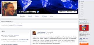 facebook profile pages 2014. Modren 2014 Facebook Profile For Profile Pages 2014 E