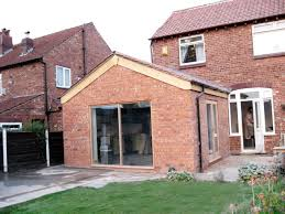 Small Picture Ideas for your House Extension House Extension Ideas