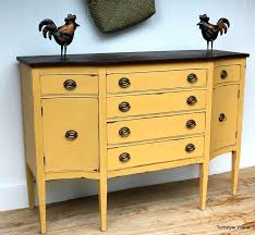 color ideas for painting furniture. Painting Furniture Ideas Brilliant Painted Chalk Paint Wood Color For 1