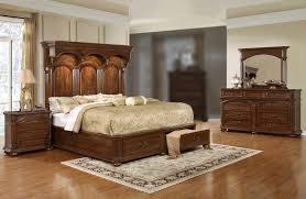 Lifestyle Furniture Bedroom Sets Empire 4pc Queen Storage Bedroom Set Rotmans Bedroom Groups