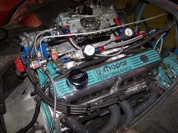 dodge ram 2500 engine diagram dodge wiring diagrams