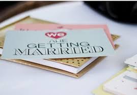 Hochzeitsglückwünsche Top 50 Sprüche Zur Hochzeit