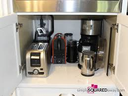 my home tour i m starting with how i organize my kitchen and showing