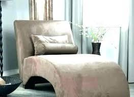 Comfy lounge furniture Circular Comfy Lounge Chairs Chaise Lounges For Bedroom Comfy Lounge Chairs Comfy Casual Chaise Lounge By Comfy Lounge Bedroom Chairs For Small Spaces Comfy Chaise Bootswrapco Comfy Lounge Chairs Chaise Lounges For Bedroom Comfy Lounge Chairs
