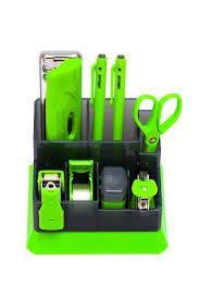 cool desk organizers.  Cool Desktop Organizer  Google Search Inside Cool Desk Organizers G