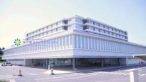 東 千葉 メディカル センター