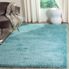 full size of home design area rugs at target awesome safavieh reno polyester turquoise large size of home design area rugs at target awesome safavieh
