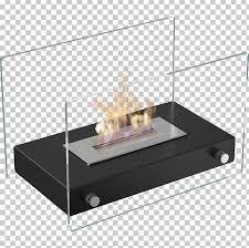 bio fireplace stove chimney berogailu
