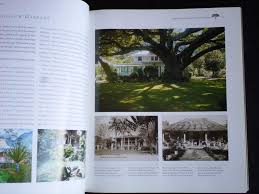 Modern Tropical Garden Design Made Wijaya Tropical Garden Design By Made Wijaya Archipelago Press