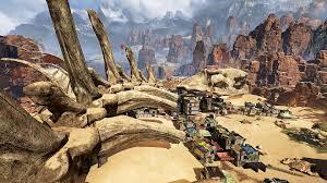 Apex Legends - PS4 Games
