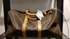 Dillards Designer Handbags On Sale Shop With Me Dillards Luxury Designer Handbags Sales Up To 40 Off Louis Vuitton Gucci Etc 2019
