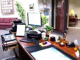 how to organize a home office filing system organization ideas work declutter diy desk organizer declutter home office y78 declutter