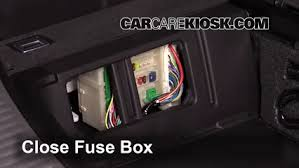 2012 acura mdx fuse box wiring diagram libraries acura mdx fuse diagram wiring diagram todaysinterior fuse box location 2014 2017 acura mdx 2016 acura